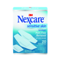 SAVE 55¢ on Nexcare™ Bandages