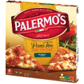 Save $1.00 off Palermo's Frozen Pizzas (coupon sent by email)