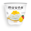 Save $1.00 off THREE (3) 5.3oz Muuna™ cottage cheese products