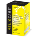 Save $3.00 on Any ONE (1) Heliocare product