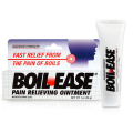 Save $1.00 off any Boilease product