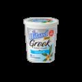 Save $1.00 off SIX (6) Hiland® Yogurts 6oz