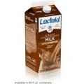 Save 55¢ off ONE (1) LACTAID® Lowfat Chocolate Milk