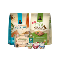 Save $2.00 off Rachael Ray Super Premium Dry Food for Cats