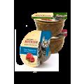 Buy 3, Get 1 Free Rachael Ray Super Premium Cat Food
