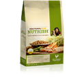 Save $4.00 off Rachael Ray DISH Dry Dog food