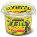 Save $1.75 OFF Any ONE (1) Yucatan Guacamole Product