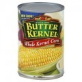 Save $1.00 off THREE (3) cans of Butter Kernel vegetables