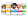 Save $1.00 off ONE (1) Element Snacks 100g 6-Pack