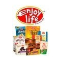Save $1.50 off two Enjoy Life® products-(over $3.00) including chips, cookies and granola