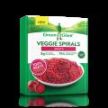 Save $1.00 off Green Giant Veggie Spirals