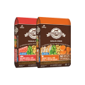 Save $2.00 off ONE SIZE SUPREME SOURCE® DOG OR CAT FOOD