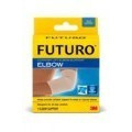 Save $5.00 on Futuro™ Braces and Supports