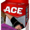 Save $2.00 on Ace™ Brand Braces & Supports