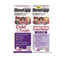Save $1.50 off any ONE (1) Dimetapp® product