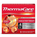 Save $2.00 on any one (1) ThermaCare product 2ct or larger