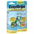Save $2.00 off Tetra® Test Strips