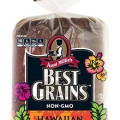 Save $1.00 on one loaf of Aunt Millie's Best Grains Hawaiian Bread