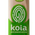 Save $1.00 off Koia