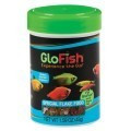Save $2.00 off Tetra® Glo Fish Water Conditioner or Color Booster