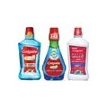 Save $0.75 on any Colgate® Mouthwash or Mouth Rinse