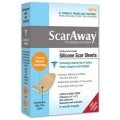 Save $5.00 off ONE (1) ScarAway® Product
