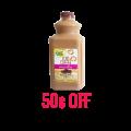 Save 50¢ off any 56oz of Kreider's Iced Coffee Mocha