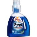 Save $2+ on Purex products