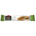 Save $1.00 off ONE (1) Wewalka Pizza Dough or Pasty Dough