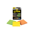 Save $1.00 on any Post-it® Extreme Notes purchase of $4 or more