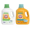 Save $1.00 off ONE (1) ARM & HAMMER™ Sensitive Liquid Detergent
