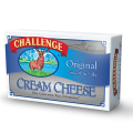Save 75¢ off ONE (1) Challenge Cream Cheese Product
