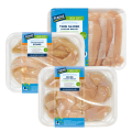 Save $1.00 on any ONE (1) PERDUE® FRESH CUTS™ Pre-Cut Chicken Breast Product