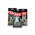 Save $2.00 on ACE™ Brand Kinesiology Supports