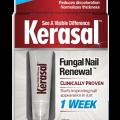 Save $2.00 on ONE Kerasal® Intensive Foot Repair™