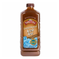 Save $0.75 Off ONE Half Gallon Turkey Hill UNSWEETENED or UNSWEETENED LEMON Iced Tea