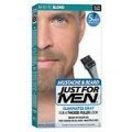Save $2.00 off ONE package of JUST FOR MEN® product