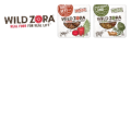 SAVE $1.00 Off any (2) TWO Wild Zora Products