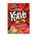 Save $1.00 on any TWO Kellogg's® Krave™ Cereals
