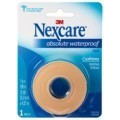 Save 55¢ off Nexcare™ Absolute Waterproof First Aid Tape