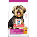 Save $5.00 Off Extra Large Bag Hill's® Science Diet® dry dog food