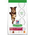 Save $5.00 Off any bag Hill's® Bioactive Recipe dry dog food