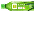SAVE $0.50¢ off any ONE (1) ALO DRINK - 11.8oz, 16.9oz or 50.7oz Bottle