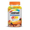 Save $2.00 on any one (1) Centrum® MultiGummies® product 60ct or larger