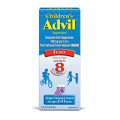 Save $1.00 on any ONE (1) Children's Advil® or Infants' Advil®