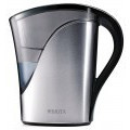 Save $2.00 off any Brita Pitcher or Bottle