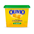Save $1.00 on any one (1) Olivio Spread or Spray (new signups only)
