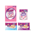 photograph relating to Lozo Printable Coupons called Totally free Printable Grocery Discount coupons: Around 1,000 Coupon codes at LOZO