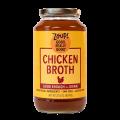 Save $1.00 on any jar of Zoup! Good, Really Good broth