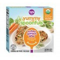 Save $1.50 off ONE (1) yummy spoonfuls tots food product